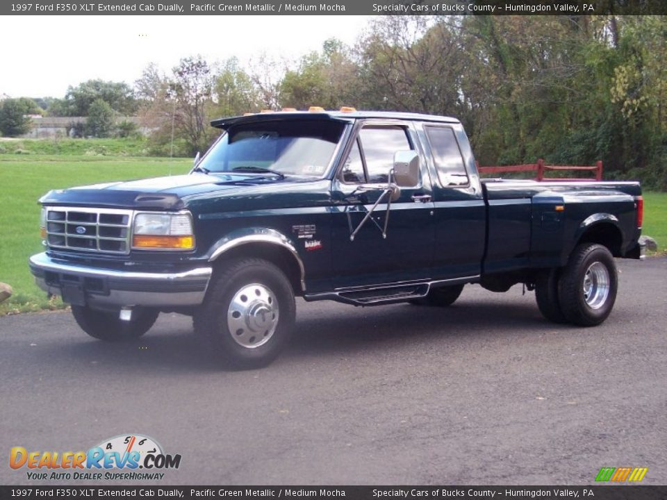 ford f350 extended cab used ford f350 extended cab ford html autos weblog. Black Bedroom Furniture Sets. Home Design Ideas