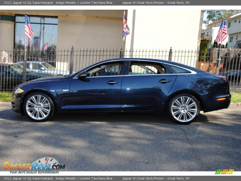 Home New Jaguar And Used Car Dealer New York City