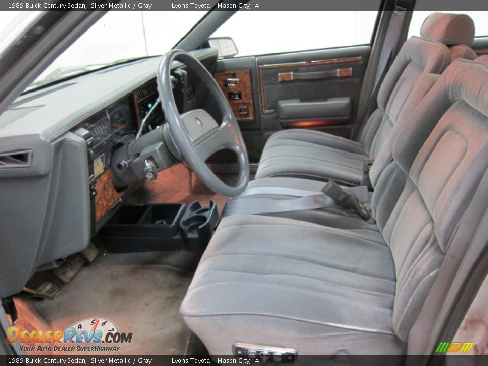 Car Dealerships In Fayetteville Ar >> Buick Used Car | adanih.com
