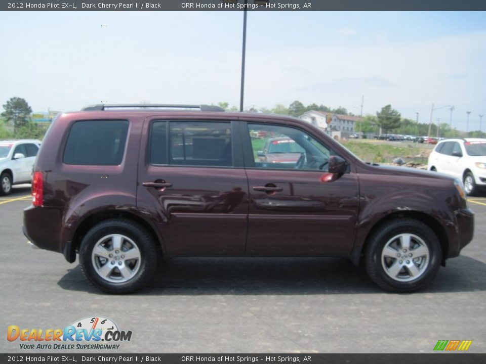used honda pilot for sale houston tx cargurus autos post. Black Bedroom Furniture Sets. Home Design Ideas