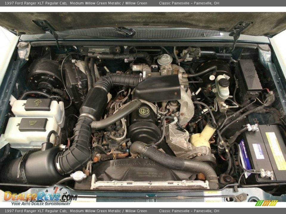 photo.php?id=55949329 ford wiring diagram 1997 ford explorer 6 on ford wiring diagram 1997 ford explorer