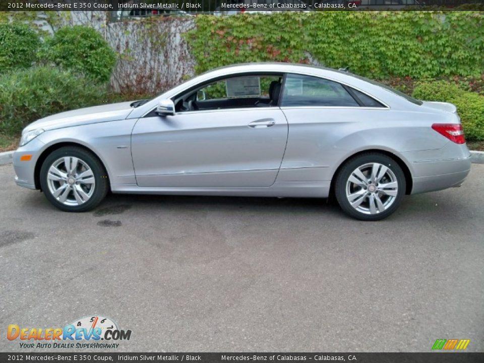 Mercedes Benz Glc Site Carmax Com