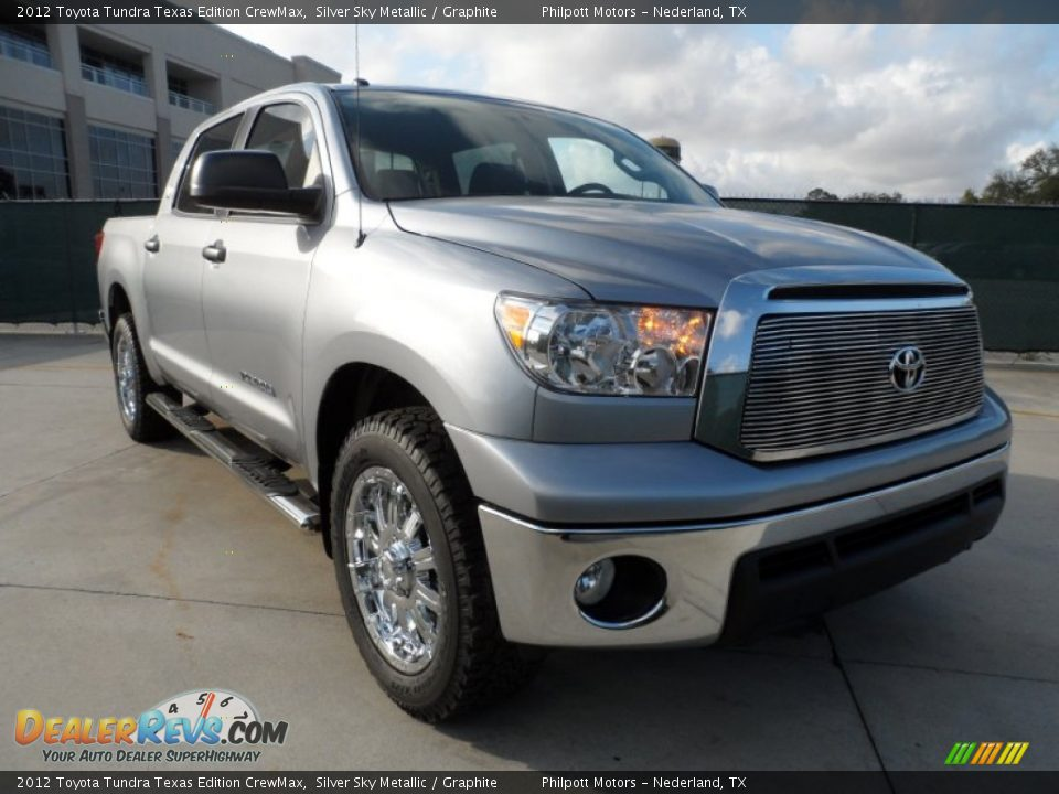 Toyota tacoma 2015 texas autos post for Tacoma honda service