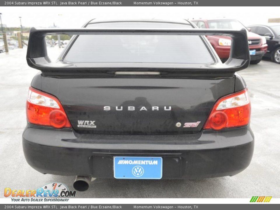 Pa Lemon Law Used Car >> 2009 Subaru Impreza Wrx Sti New Cars Used Cars Car .html | Autos Weblog