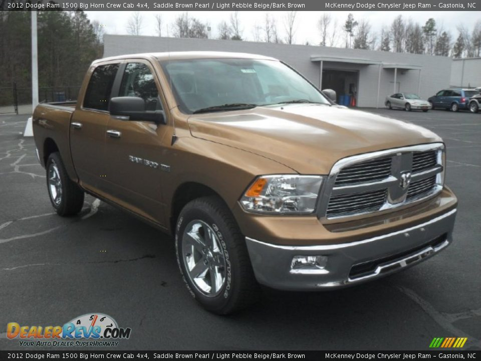2012 dodge ram 1500 rt autos weblog. Black Bedroom Furniture Sets. Home Design Ideas