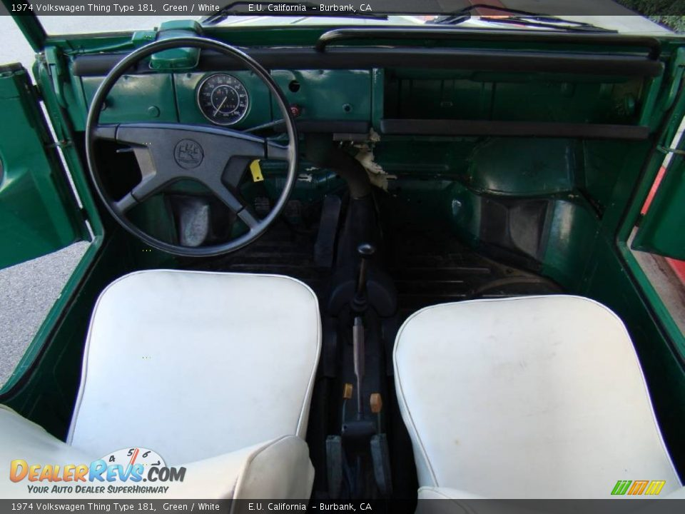 1974 mobile home with 57153415 on 50393598 together with Gmc Pad Futuristic Rv likewise You Ll Never Believe What This Vw Thing Just Sold For 145031709 further Detail 252 likewise News events 2011may22.