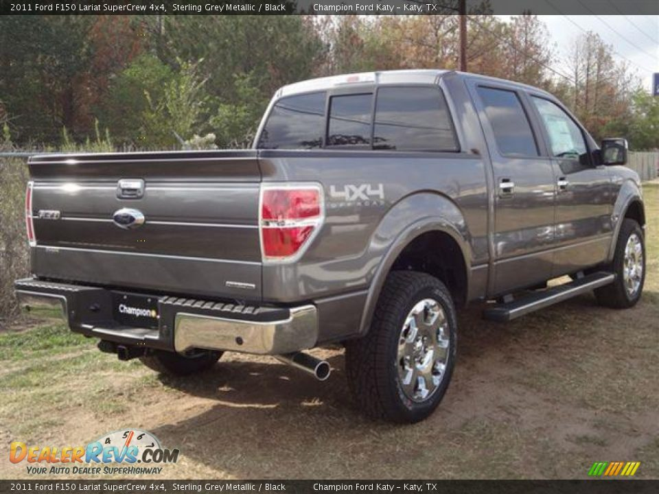 Craigslist Norman Ok >> Ford F150 Lariat | 2017, 2018, 2019 Ford Price, Release Date, Reviews