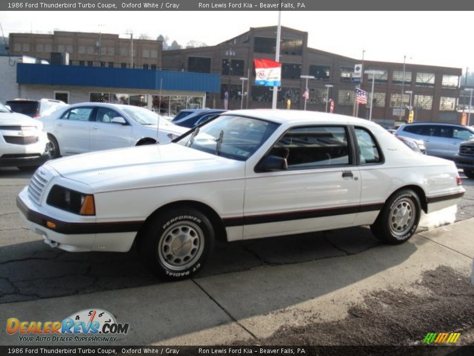 Grand rapids used vehicles for sale autos post Grand motors used cars