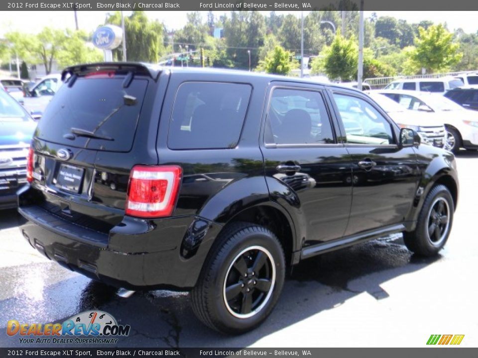 2008 ford escape xlt awd car reviews new cars for 2014 html autos weblog. Black Bedroom Furniture Sets. Home Design Ideas