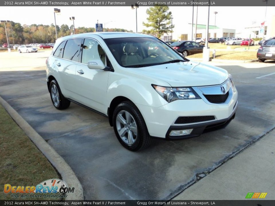 acura mdx gas tank capacity latest news car. Black Bedroom Furniture Sets. Home Design Ideas