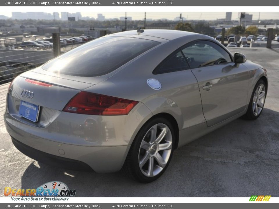 Used 2012 Audi TT For Sale  CarGurus
