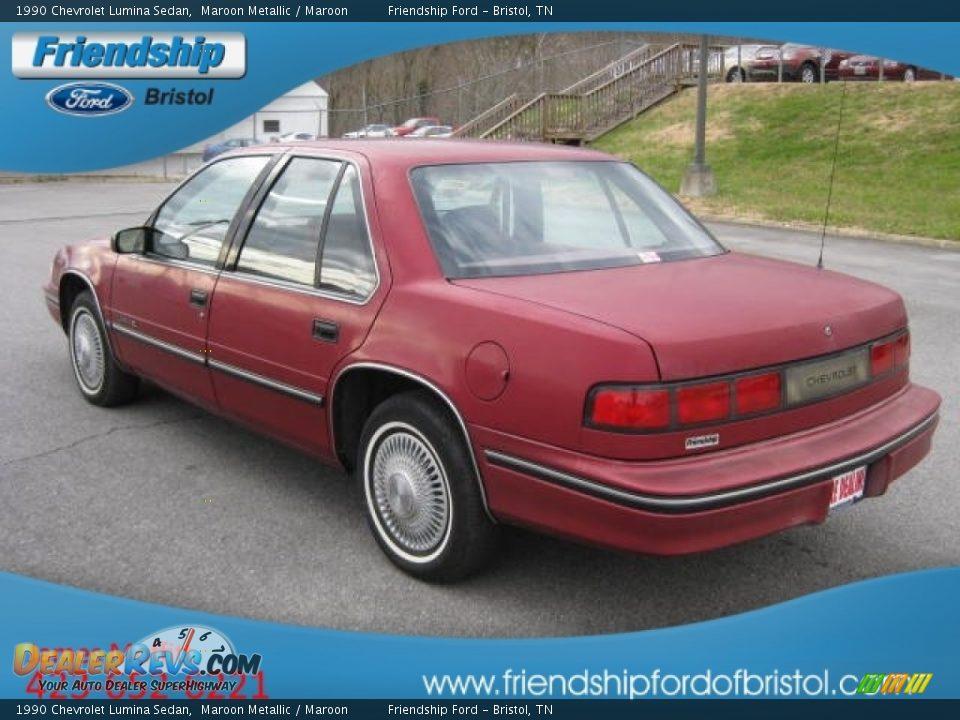 Chevrolet Dealer Locator Autos Post