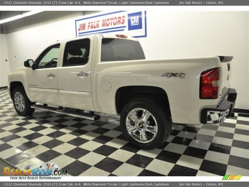 chevrolet houston monument chevrolet dealer houston html autos. Cars Review. Best American Auto & Cars Review