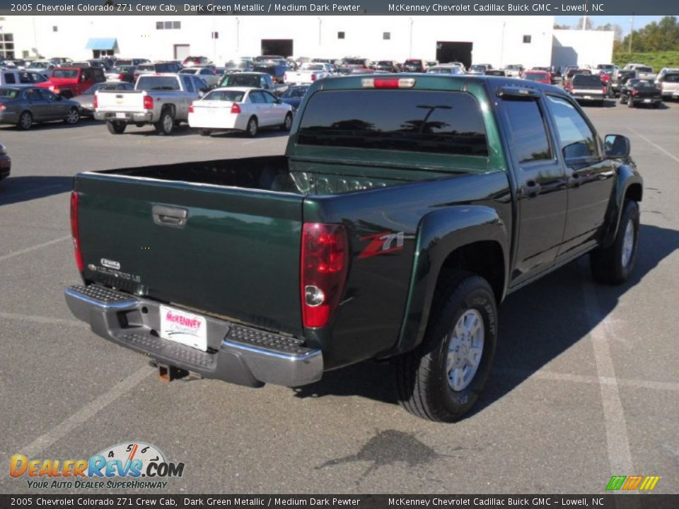 Chevy Colorado For Sale Mn >> Used 2005 Chevrolet Colorado Search Used 2005 Chevy Colorado .html | Autos Weblog
