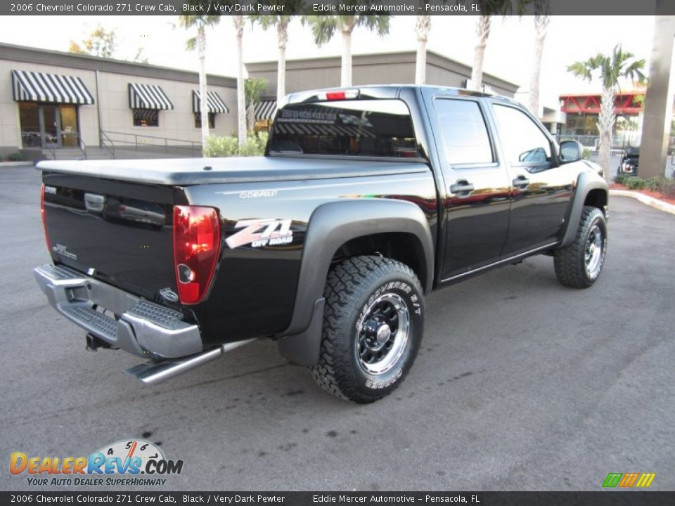 2005 chevrolet colorado speaker wiring diagram images 2006 colorado crew cab car pictures