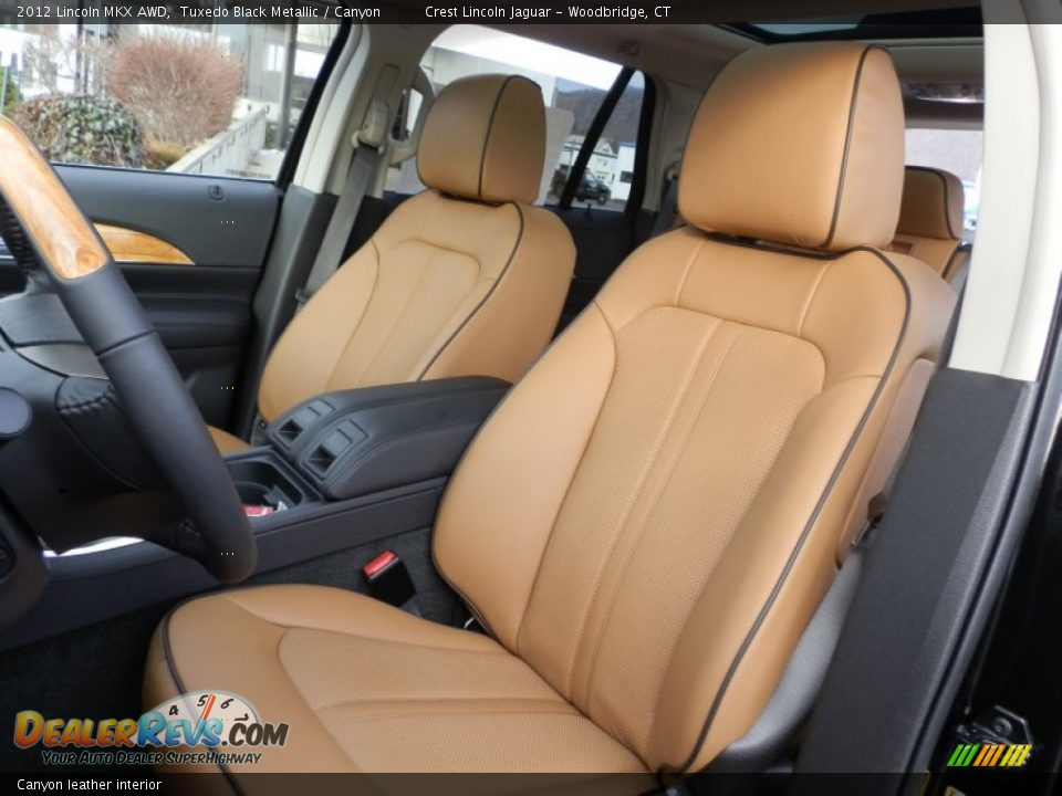 2003 Lincoln Ls Pictures C2602 pi35994427 besides 2006 Cadillac Srx Pictures C1454 pi36552219 also 2008 Lincoln Navigator Pictures C9098 pi36218326 moreover Ford Edge Flex Fusion Taurus Mercury Sable Lincoln Mkz Mkx 3 5l Engine furthermore Nissan 350z Infinity G35 3 5l Engine 2006 Rev 300hp. on used 2012 lincoln mkx
