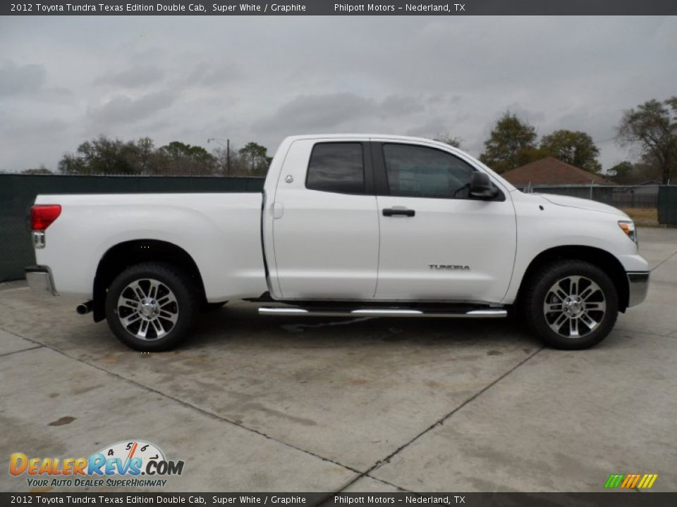 Effingham Toyota together with 163 0712 Toty 2008 Toyota Tundra 4x2 Doublecab Photos together with Toyota Trail Toy likewise Page 2 moreover Product. on 2007 up toyota tundra doublecab