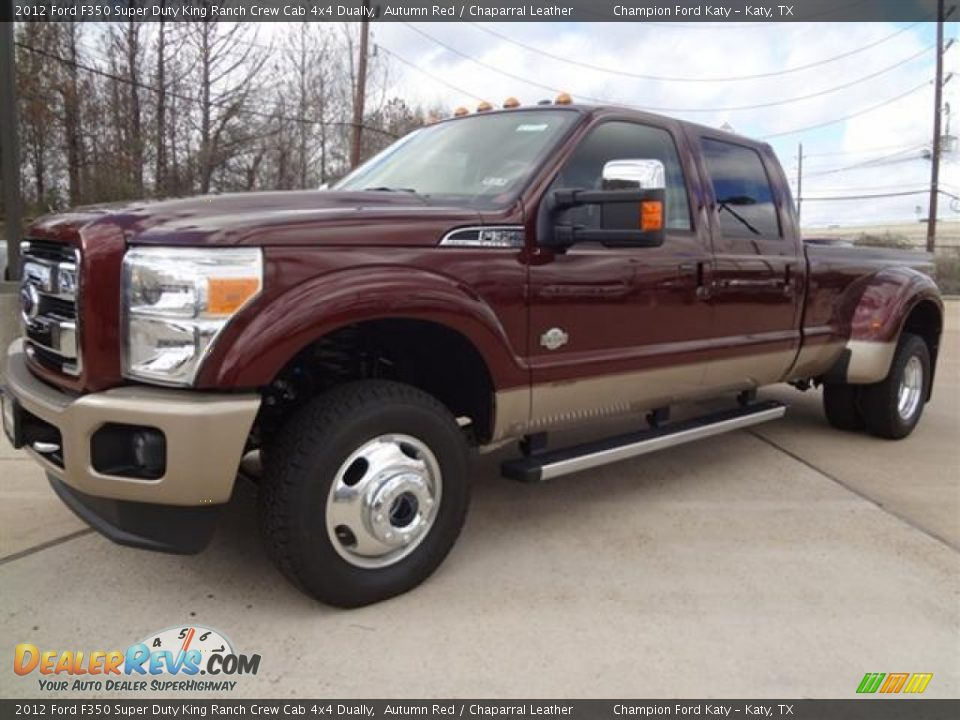 2017 ford dually king ranch 2017 2018 best cars reviews 2017 2018 best cars reviews. Black Bedroom Furniture Sets. Home Design Ideas