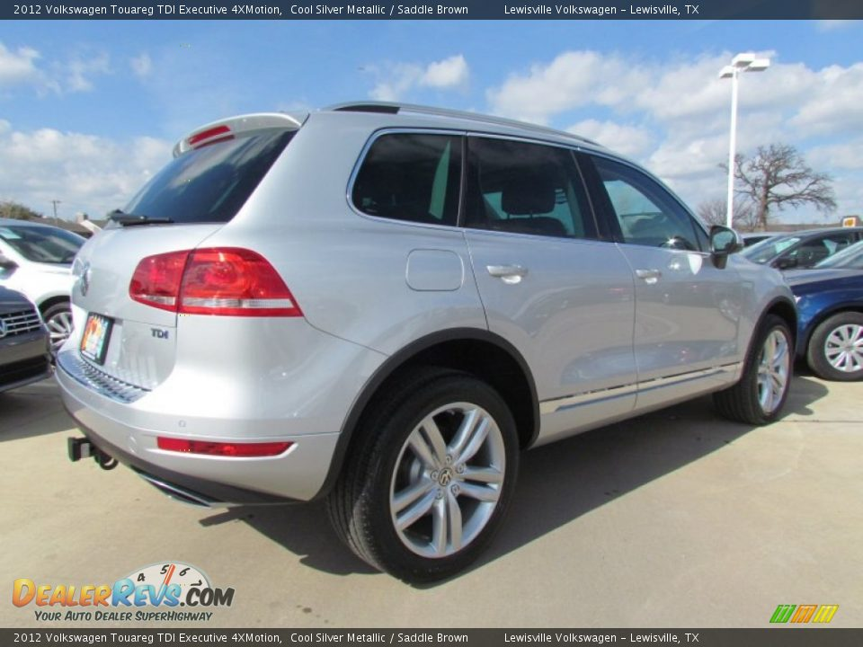 Used Cars Executive Auto Gallery Autos Post