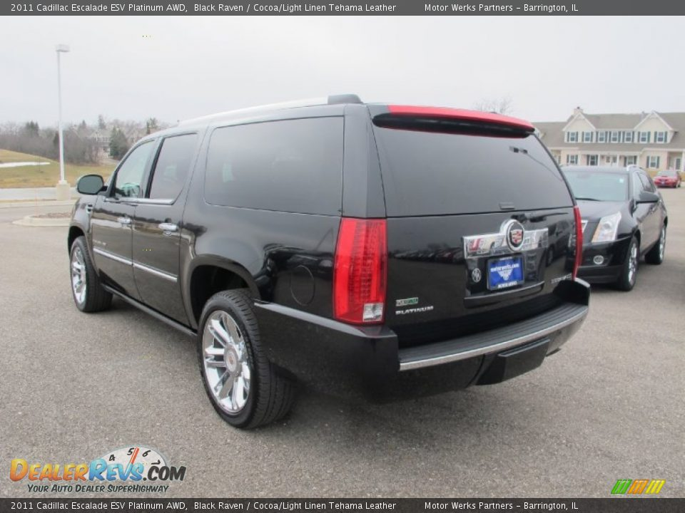cadillac escalade esv used html with 60680528 on 20250270 further 536673 2015 Cadillac Escalade Wheels Rims Discussion likewise Becker Cadillac Escalade Esv Bike in addition 2009 Suv Stretch Limo Executive Coach Builders 25 000 Miles 5413 further Detail 2013 Cadillac Escalade esv Platinum Used 17156323.