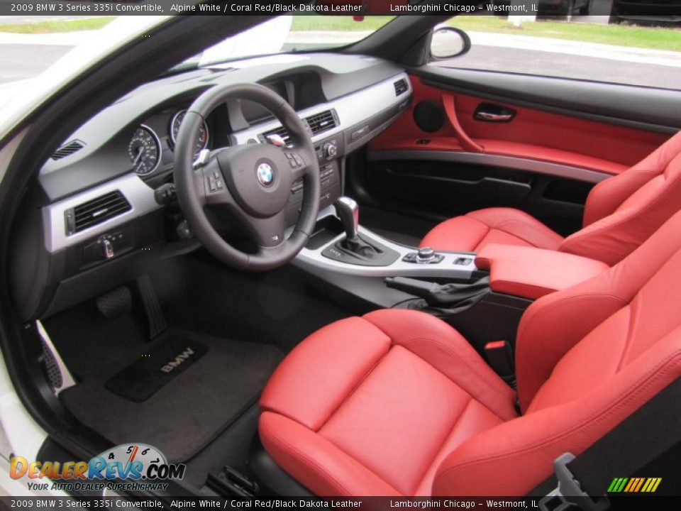 Gauges 116761237 as well Bmw 4 Series Convertible Spied Pictures further BMW pics also 60751746 in addition Wallpaper 08. on convertible car bmw