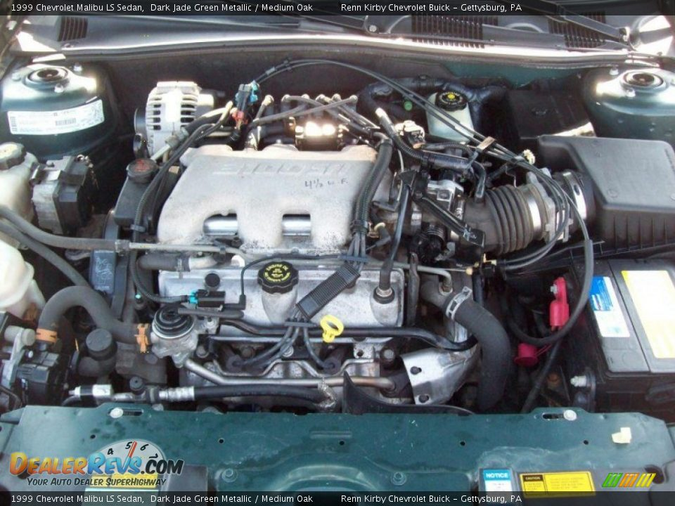 ford f150 o2 sensor wiring diagram images 1996 ford explorer gallery of ford f150 o2 sensor wiring diagram switch wiring diagram in addition fog light switch wiring diagram