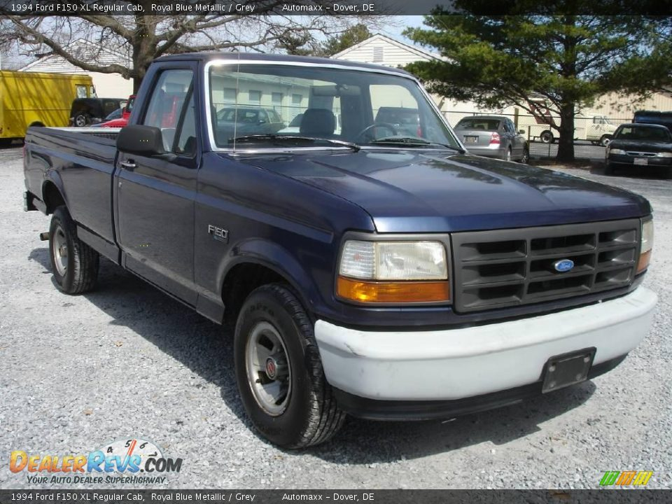 ... Regular Cab together with 2015 Ford F100 Ranger. on new ford f150 2016