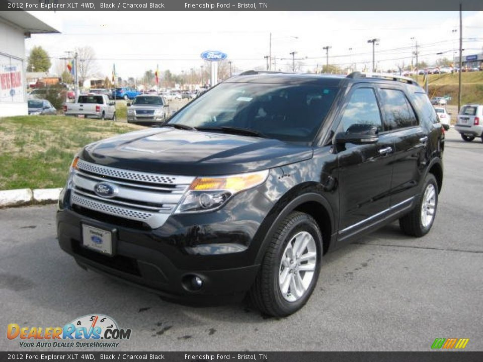 2 explorer southway ford new used san antonio html autos weblog. Black Bedroom Furniture Sets. Home Design Ideas