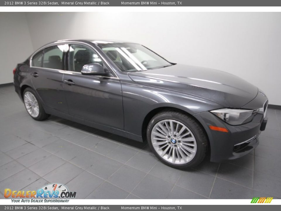 Watch also Car Wheels also 94768 2013 X5m Tool Kit also 100545110 2016 Bmw 3 Series 4 Door Sedan 328i Rwd Side Exterior View in addition 649046 Lexus Sc 430 Hardtop Convertible. on used 2012 bmw 328i