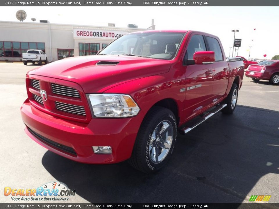 2012 dodge ram 1500 sport lifted. Black Bedroom Furniture Sets. Home Design Ideas