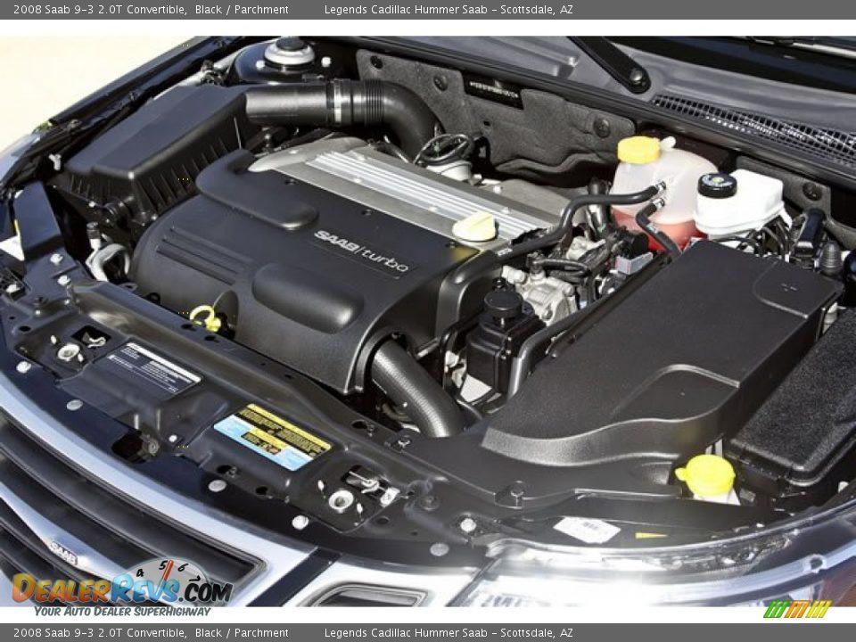 saab 9 3 engine 2 0t saab free engine image for user manual