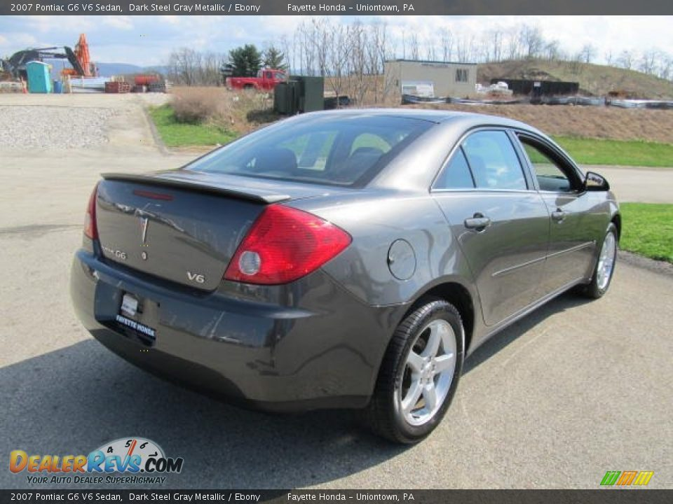 Pontiac G8 Gxp Engine 6 2 Pontiac Free Engine Image For User Manual Download
