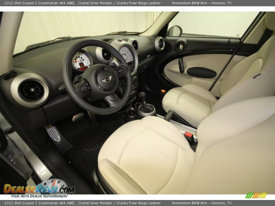2012 2014 Mini Countryman S Review And Road Test Youtube