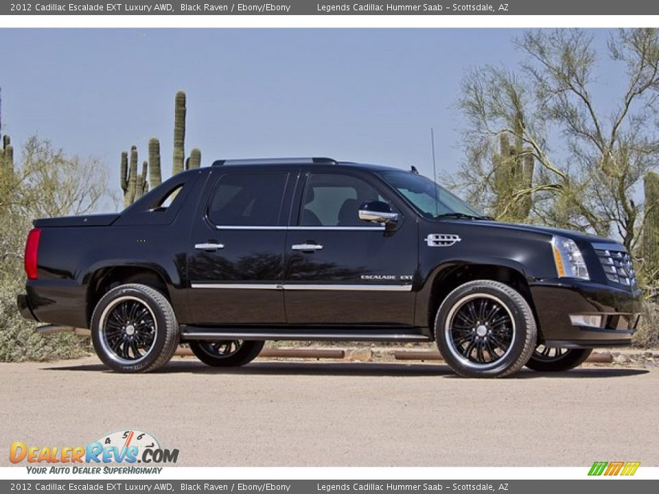 cadillac escalade mobile html with 62918045 on 75289894 further 2018 Cadillac Hearse Price in addition 62918045 furthermore 30756099 besides 38059085.
