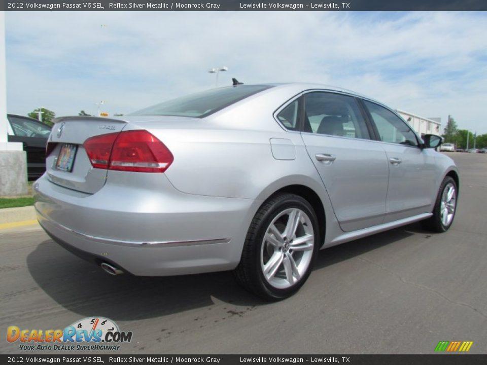 Find A Nearby Vw Dealer Volkswagen Autos Post