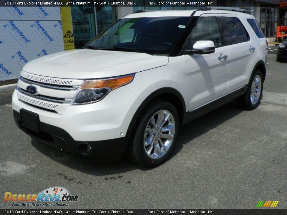 Used Vehicles For Sale Nj Ford Dealer Serving New York