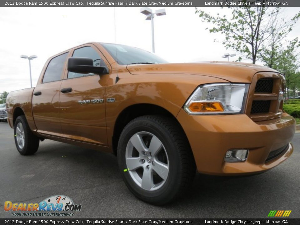 63877044 additionally Watch also Chevrolet El Camino as well Watch also Showthread. on 2012 dodge ram 1500 express