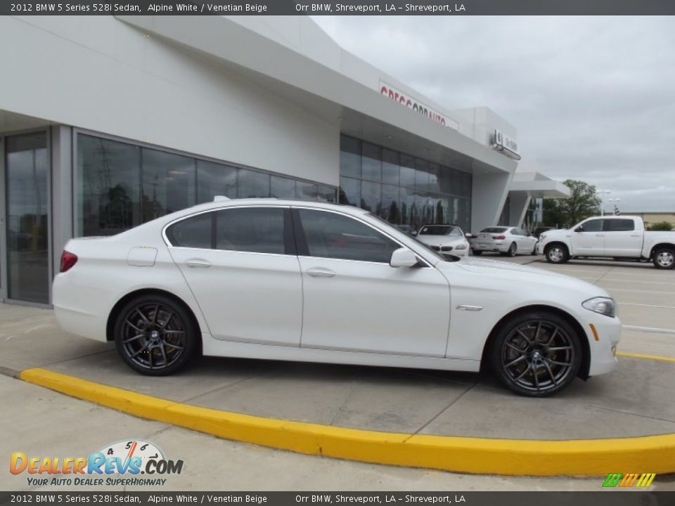 Beaumont used car dealer pre owned inventory at for 11th street motors beaumont tx