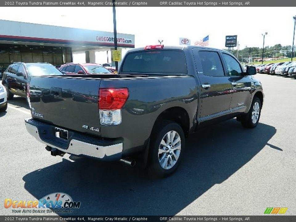 new 2014 toyota tundra limited crewmax 4x4 for sale stock. Black Bedroom Furniture Sets. Home Design Ideas