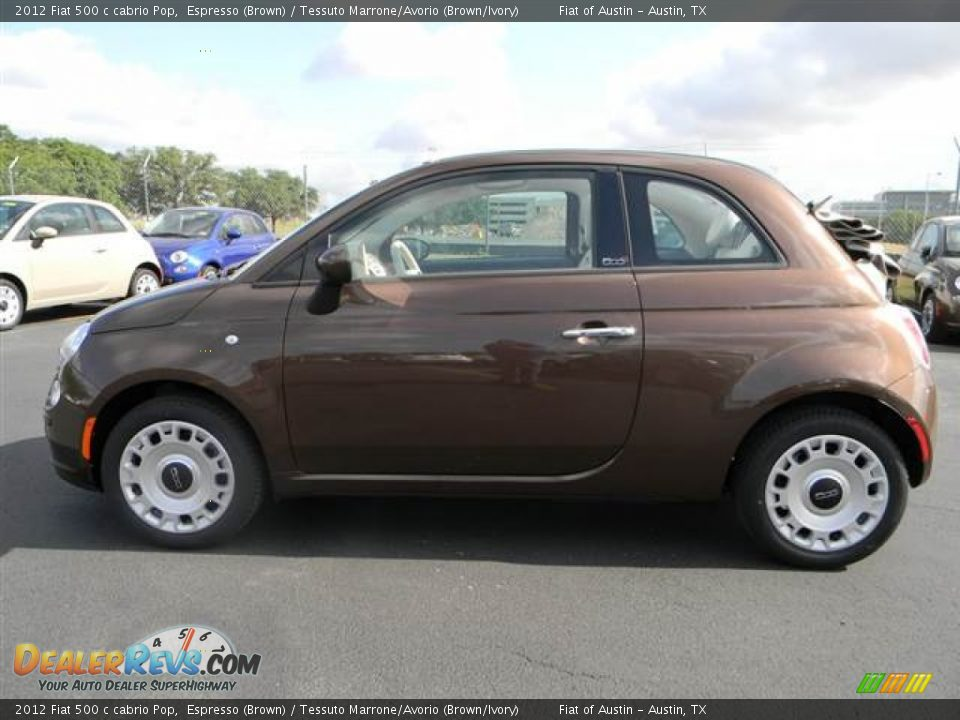 Fiat 500 By Gucci likewise Volkswagen T Cross Breeze Concept Is A  pact Convertible Crossover in addition 2008 Mercedes Benz Clk in addition Pixindex furthermore 64704723. on used fiat 500