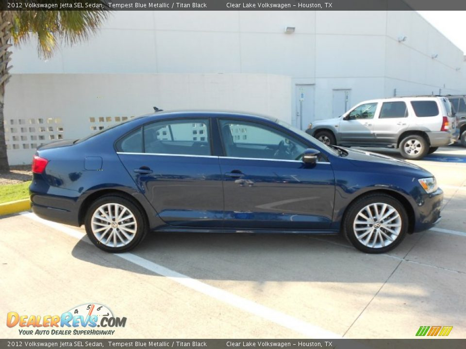 New And Used Volkswagen Jetta Cars For Sale Near Kansas