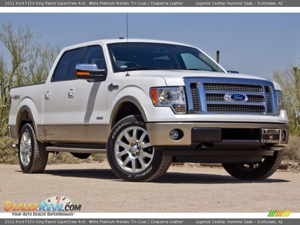 ford f150 king ranch used for sale autos post. Black Bedroom Furniture Sets. Home Design Ideas