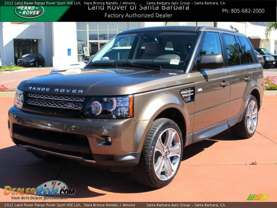 2012 land rover range rover sport hse price specs autos post. Black Bedroom Furniture Sets. Home Design Ideas