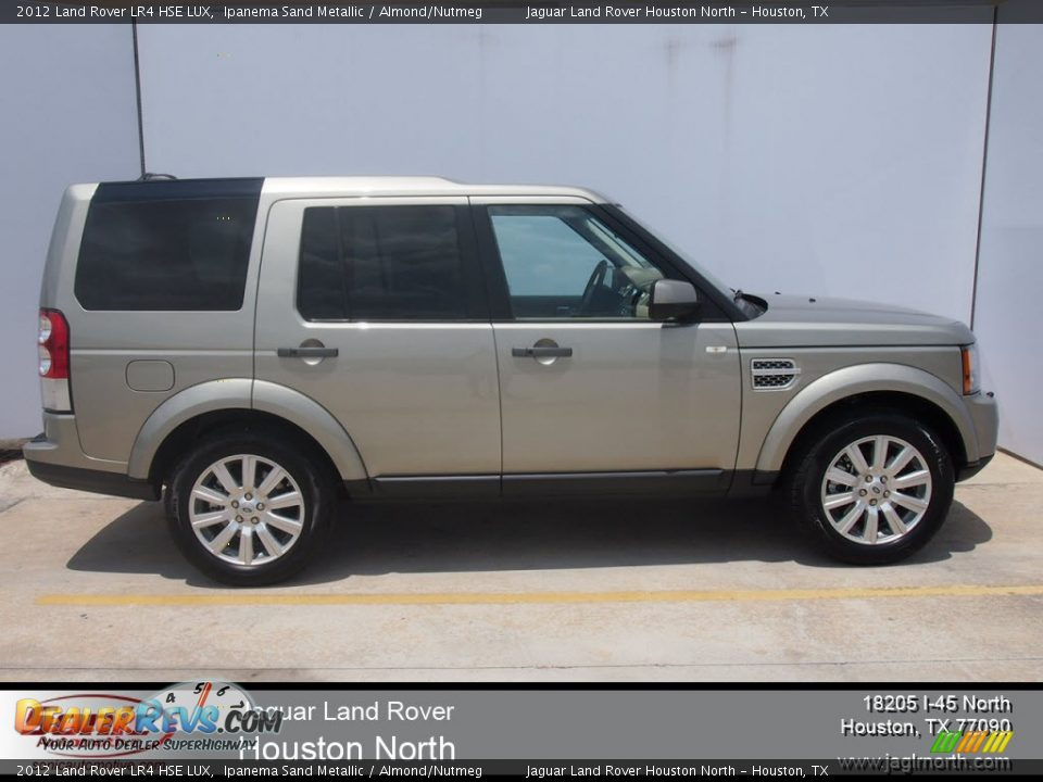 htm sale landrover near vienna hse land rover stock for c used va lux l