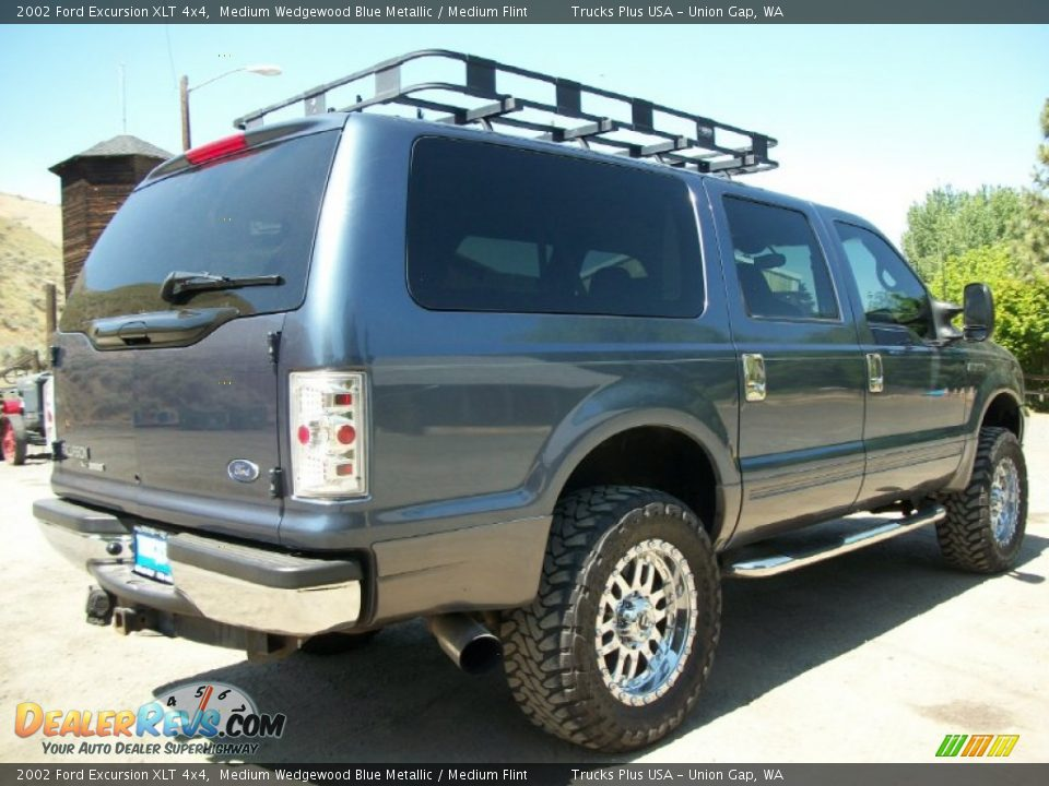 Ford Xlt | 2017, 2018, 2019 Ford Price, Release Date, Reviews
