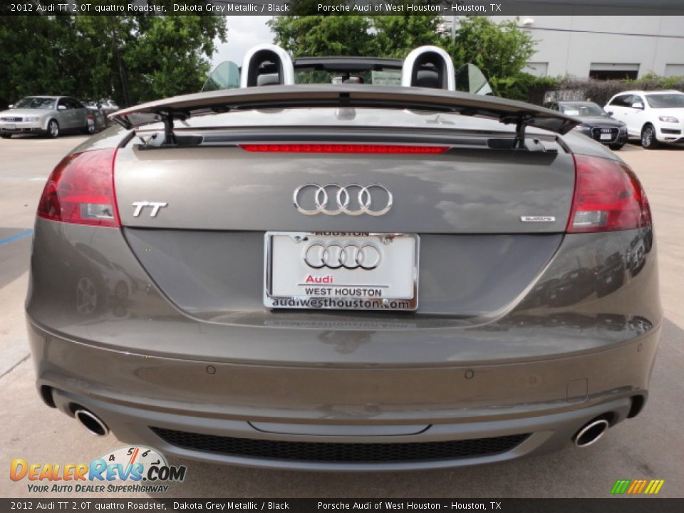 Audi Tt Grey on 2012 bmw 528i grey, 2012 mazda 6 grey, 2012 chrysler 200 grey, 2012 bmw 335i grey, 2012 chevrolet corvette convertible grey, 2012 honda accord coupe grey, 2012 hyundai veloster grey, 2012 scion tc grey, 2012 ford fusion grey, 2012 toyota corolla grey, 2012 ford taurus grey, 2012 jeep patriot grey, 2012 jeep grand cherokee grey, 2012 dodge avenger grey, 2012 hyundai accent grey, 2012 toyota highlander grey,