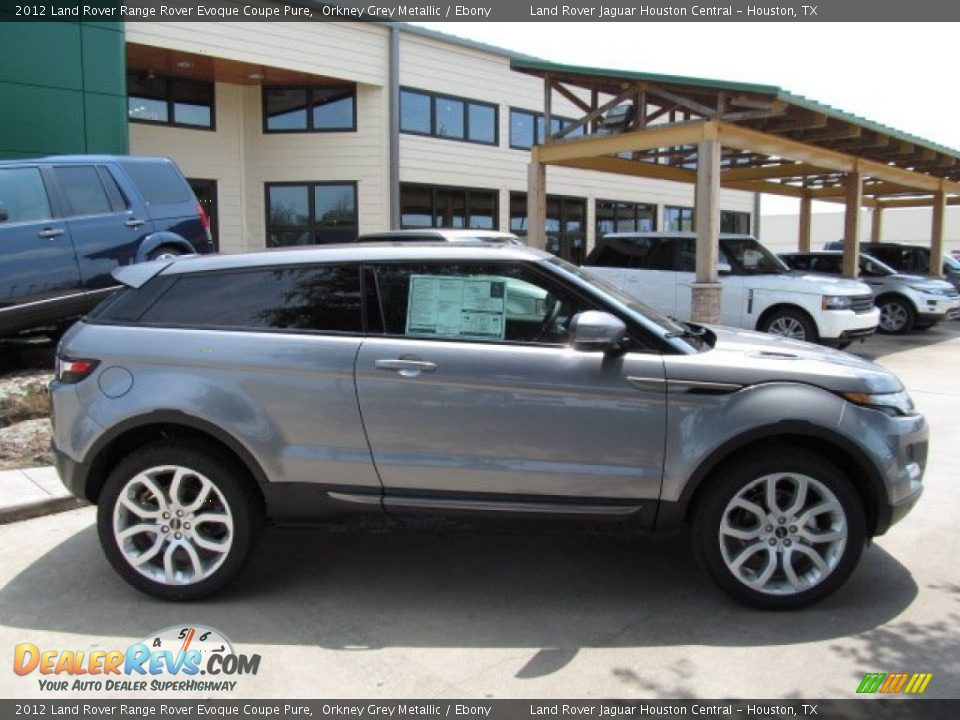 2015 range rover by and sele autos post for Miracle motor mart columbus
