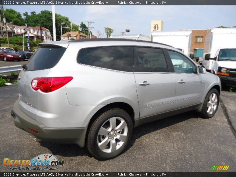 2012 crossover suv autos post html autos weblog chevrolet traverse owner's manual 2018 2016 chevrolet traverse owner's manual