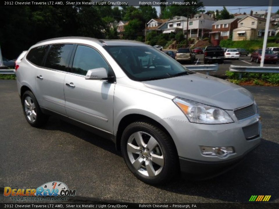 67656895 in addition  besides 2017 additionally Escape moreover 2018 Chevrolet Equinox First Drive Review. on chevrolet traverse