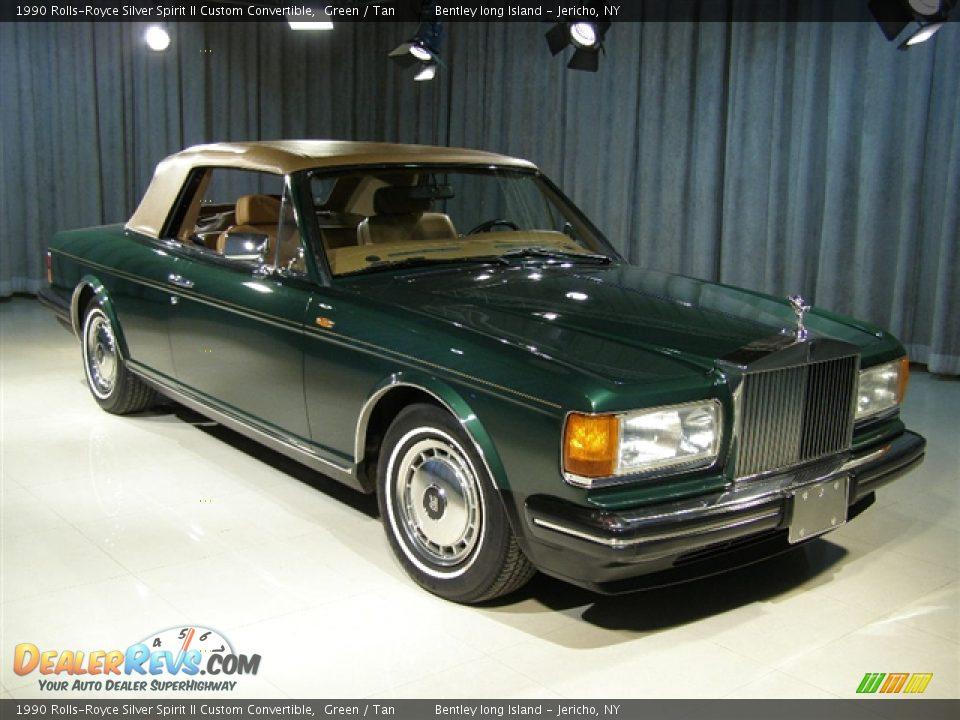 New Rolls Royce Bmw Photo Gallery Bimmertoday Gallery